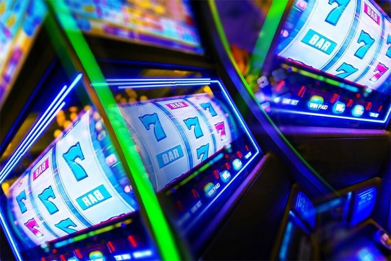 ถ้าอยากรู้ว่า slot ได้เงินจริง ทำอย่างไร ต้องอ่าน วิธีเล่นสล็อต ต่อไปนี้